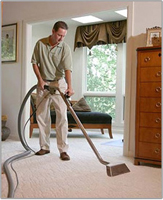 Redwood City, CA Carpet Cleaning