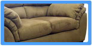 Redwood City, CA Upholstery Cleaning